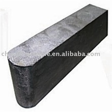 Swimming Pool Copping BULLNOSE