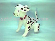 inflatable dog,inflatable toys dog,inflatable promotion dog