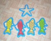 inflatable fish/inflatable animal/PVC fish/PVC animal/PVC inflatable fish/PVC inflatable animal/inflatable toy
