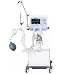 ICU Ventilator/medical ventilator