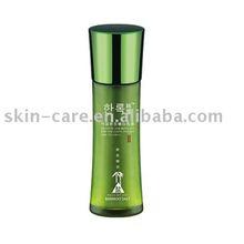 bamboo salts invigorating whitening lotion 100ml