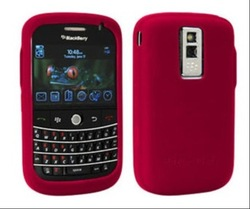 Phone Protector/mobile phone case for Blackberry 8900