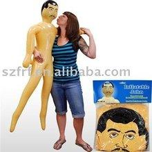 Inflatable doll,inflatable sex doll,inflatable John Doll
