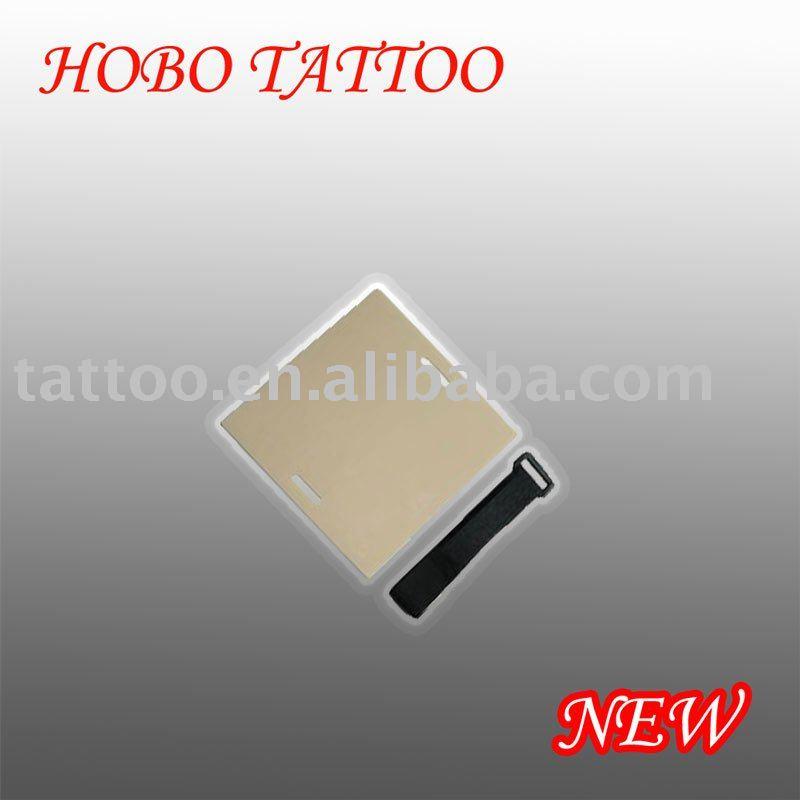 2 Pc Tattoo Practice Skin & Best Price 8 X 6 inch WS002 - eBay (item