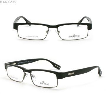 stylish glass frames fts8  stylish glass frames