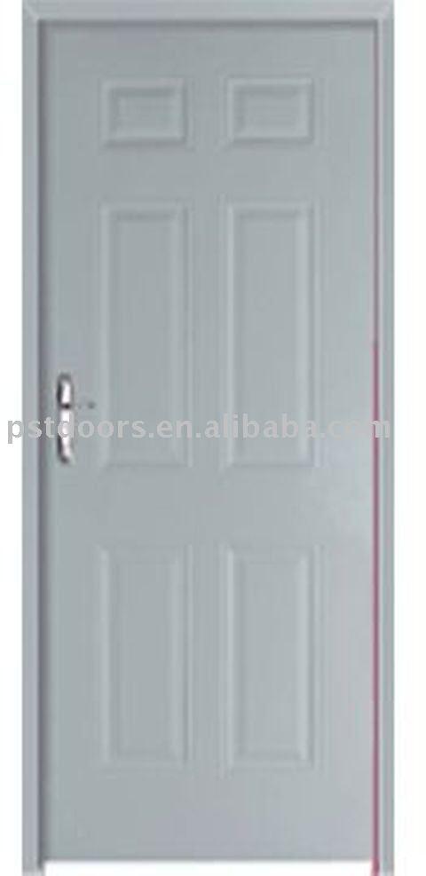 Standard Door Frame Size | 480 x 987 · 23 kB · jpeg