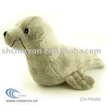 Plush Seal Toy sea animal