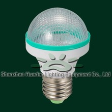 E27 LED small bulb,12V,2W, 28LEDs, replace 15w incandescent