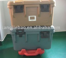KJB-Z03 Insulated top loading food carriers