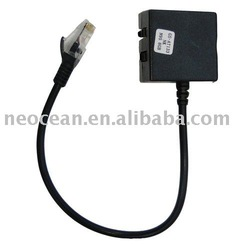 Unlock Software Upgrade Cable For Nokia N95 8g - Buy Unlock Software