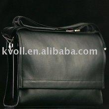 Men's leather Handbag
