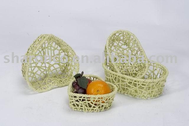 Paper Basket Design Paper Basket With New Design