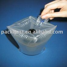 air pouch