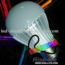 Newest E27 3*2w LED bulb