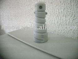 Minolta EP1052 toner cartridge