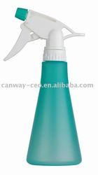 300ml spray bottle