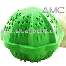 ECO friendly laundry washing ball/Magic washer ball
