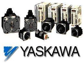 Yaskawa Servo Motor Buy Servo Yaskawa Servo Automation