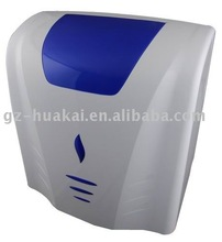 water ionizer 10 Bio-Filters Energy Living Water System HK-8082