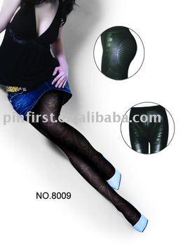 Fashion Stockings