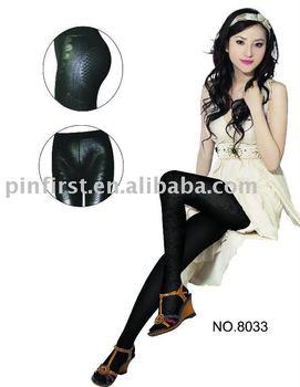 Fashion Stocking
