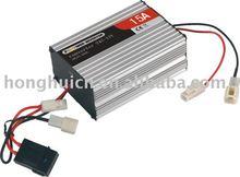dc/dc car power converter