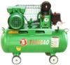 Z-0.036/8 Belt Driven Air Compressor