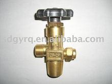 QF-2P cylinder valve