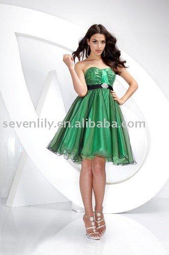 Prom dress quiz quotev girls