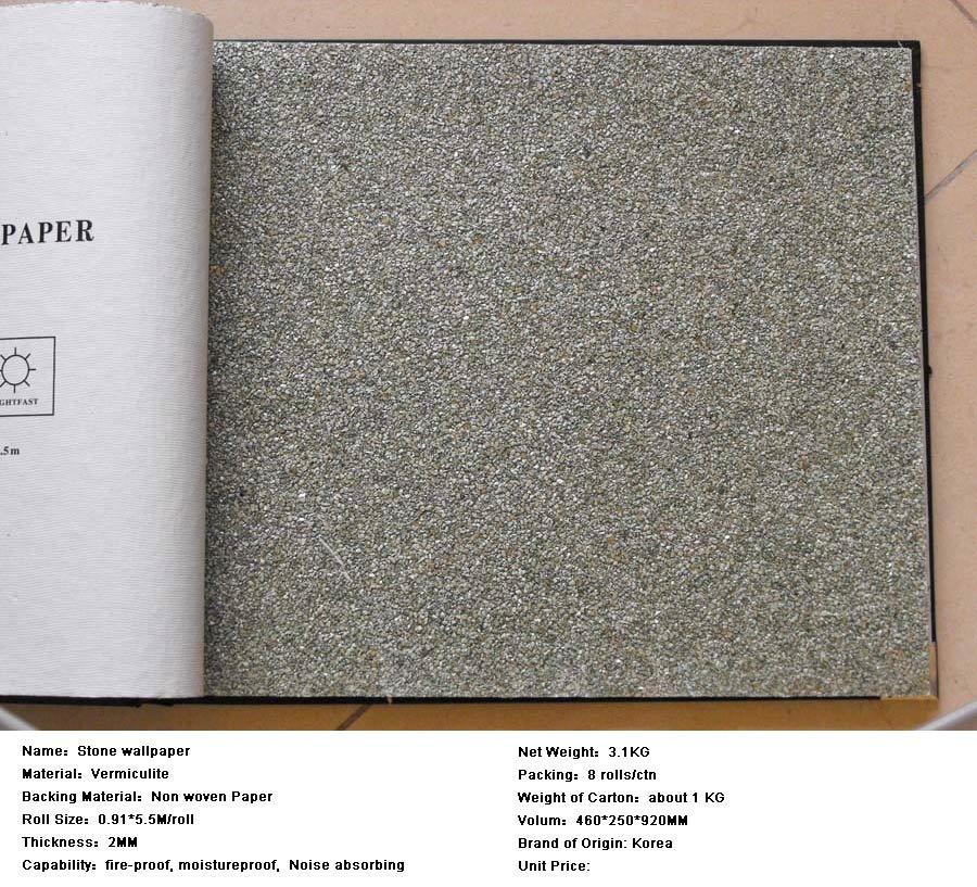 wallpaper volcom stone. pictures wallpaper volcom.
