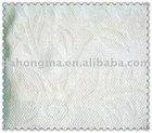 Embossed knitting Fabric