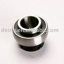Insert bearing NA206