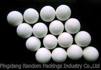 high purity alumina ball