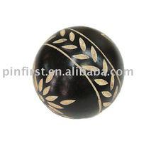 New Popular Hot Selling Craft Ball