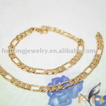 Classic fashion bracelet FH-B025