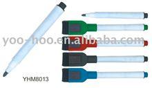 Bullet Tip Whiteboard pen YHM8013