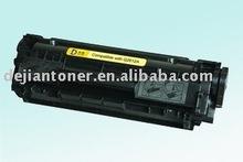 after-market toner cartridge HP Q2612A