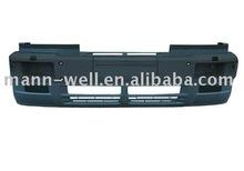 shacman front bumper parts -Front bumper