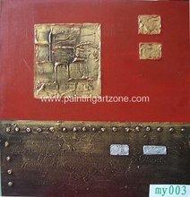 Canvas art pictures wholesaler