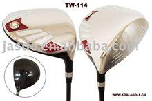 name brand 10.5 golf club driver