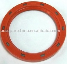 Outer Axle Shaft Oil Seal