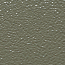 Color Grey Textured Finish Powder Paint Coating