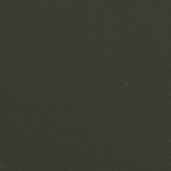 Black Metal Textures Is This Right Polycount Here are only the best metal texture wallpapers. polycount