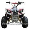 110cc four wheel