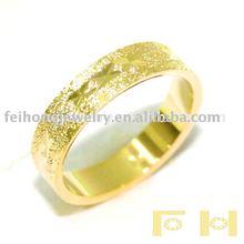 FH-C106 fashion wedding ring