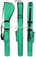 Nylon Golf Gun Bag