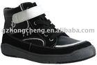 children shoe,kid shoe,children's footwear