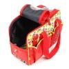 pet bag carrier,dog bag fashion,best quality