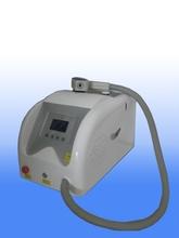 Absolute ideal laser beauty equipment-T9