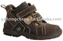 kids footwear,children footwear,child leather shoe
